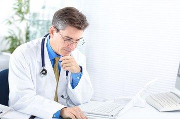 男性乳腺增生症状有哪些