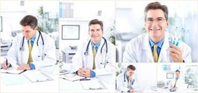 外阴白斑前期的医护
