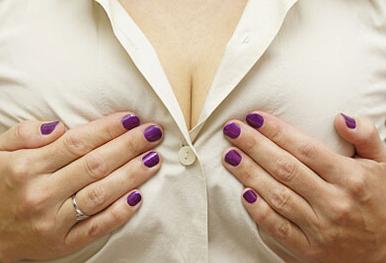 乳腺增生治疗价格贵吗