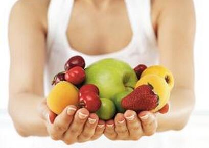 子宫肌瘤的食疗原则有哪些