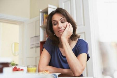 外阴白斑的预防与治疗方法