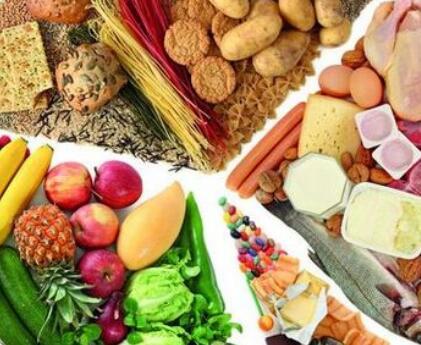 外阴白斑的食疗方法有哪些