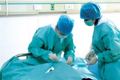 中医如何治疗外阴白斑