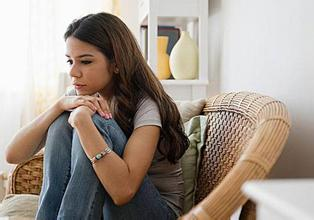 外阴白斑后期护理方法有哪些