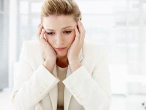 外阴白斑的临床症状是什么