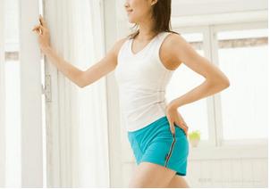 子宫肌瘤介入手术后疼痛怎么办