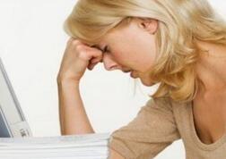 乳腺增生术后护理