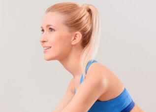 治疗乳腺增生的食物