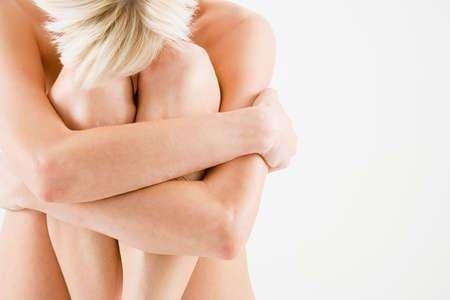 子宫肌瘤术后怎么锻炼呢