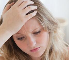 得了子宫肌瘤术前要做哪些检查
