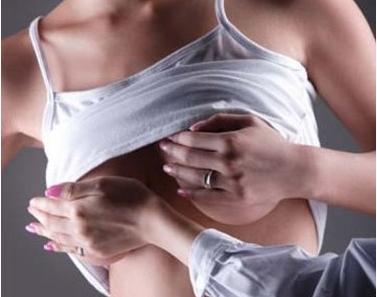 乳腺增生的护理该怎么做