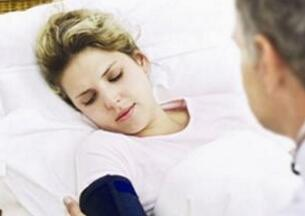 子宫肌瘤一直复发怎么办