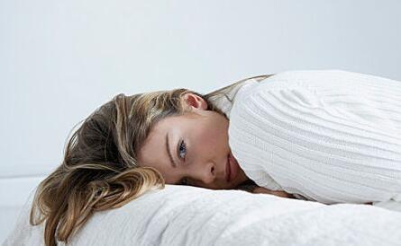 子宫腺肌症合并子宫肌瘤怎样治疗比较好