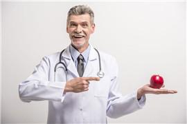 多大的子宫肌瘤可用海扶刀治疗