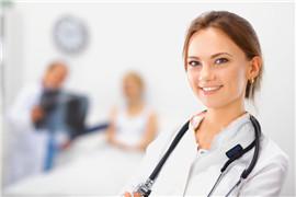 子宫肌瘤患者能怀孕吗