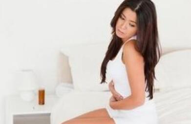 子宫肌瘤术后后遗症是什么