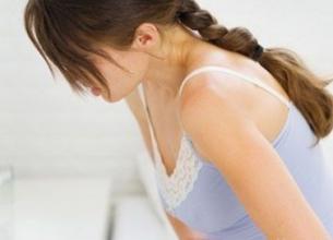 怀孕中期子宫肌瘤变大怎么护理