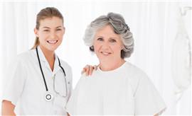 子宫腺肌瘤和子宫肌瘤哪个严重