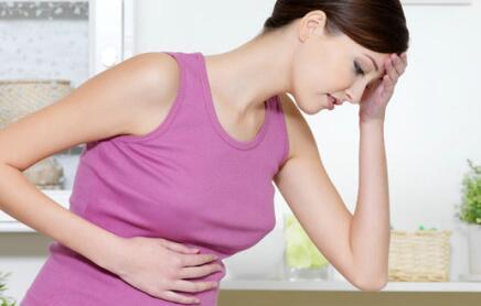 子宫肌瘤微创术后还会复发吗