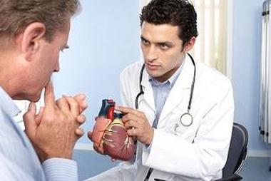 男性乳腺增生的危害