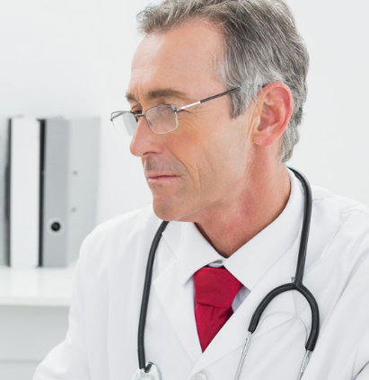 大肠癌的检查多少钱