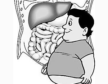大肠癌晚期症状有哪些