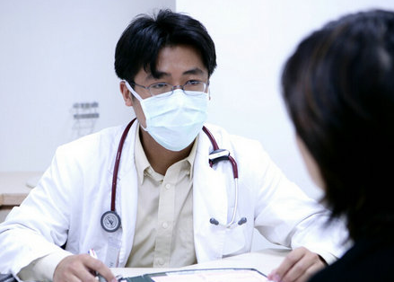 大肠癌治疗原则是什么