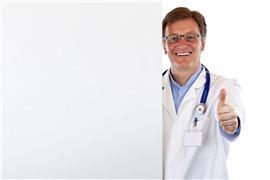 大肠癌可以治疗吗