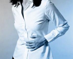 胆囊癌转移症状有哪些