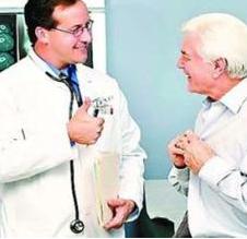 胆囊癌超声诊断准确吗