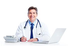 大肠癌护理诊断措施