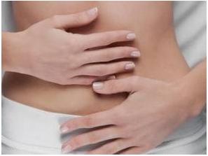 胆囊癌晚期去世前症状有哪些