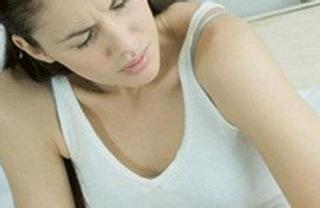 大肠癌复发的特征有哪些