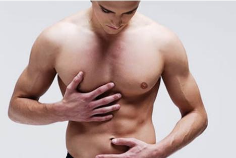 男性得胆囊癌能生育吗