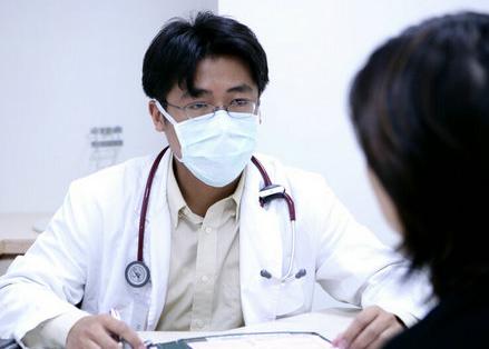 原发性肝癌的护理措施