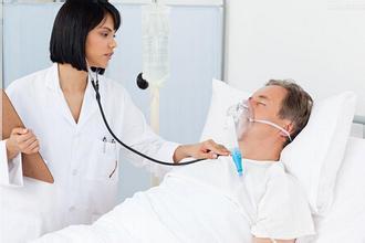 胰腺癌手术哪个医院好点