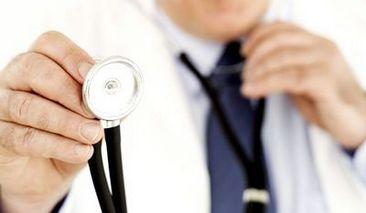 胆囊癌真的会遗传吗