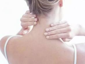 脖子上淋巴癌能活多久