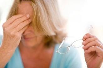 腋下淋巴癌的临床表现