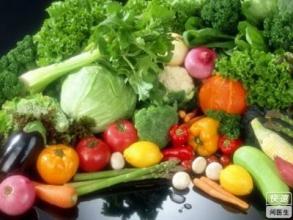 淋巴癌的饮食保健方法有哪些