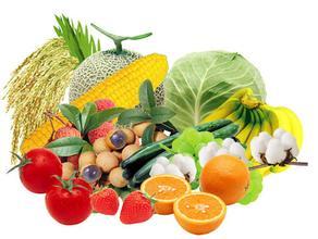 淋巴癌患者适合吃什么水果