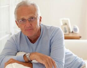 大肠癌化疗期间传染吗