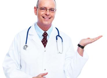 一般淋巴癌是怎么引起的