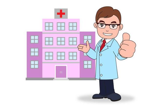 治疗淋巴癌的医院