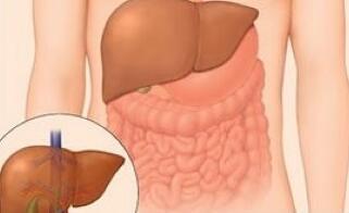 原发性肝癌转移途径是什么