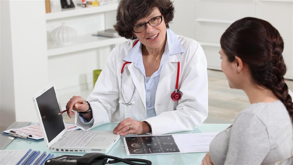 女性功能性子宫出血怎样护理