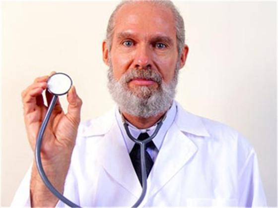 轻微精囊炎有哪些症状