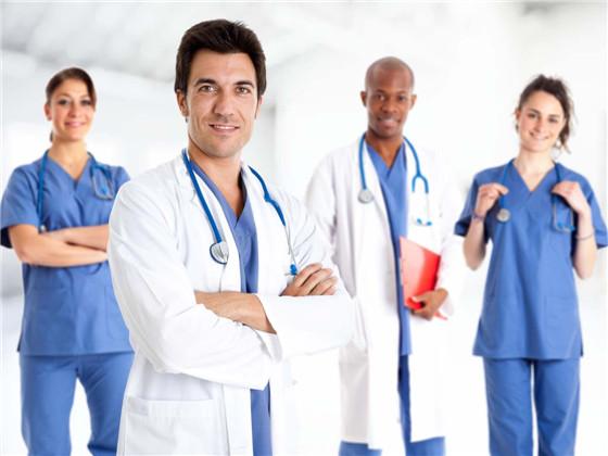 慢性精囊炎有好的治疗方法吗