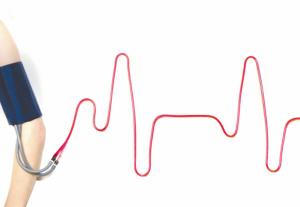 冠心病的危害具体有哪些表现