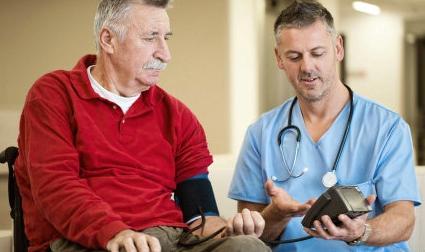初发现高血压需要做哪些检查